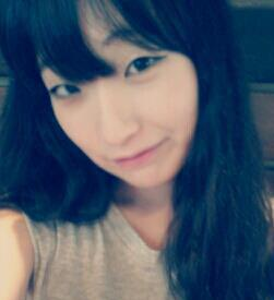 Geuma Lee