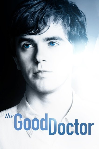 Good Doctor, Season 1, 3/30/2017