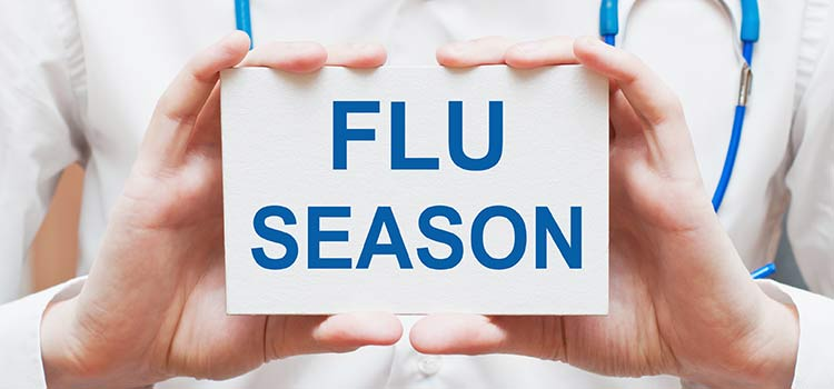 flu-season-campaign.jpg