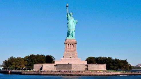 Immigration 2.jpg
