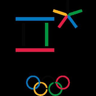 PyeongChang_2018_Winter_Olympics..png