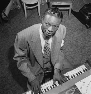 574px-Nat_King_Cole_
