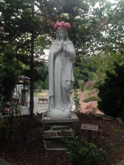 Annunciation-2