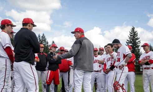 _big_Team Meeting baseball-39