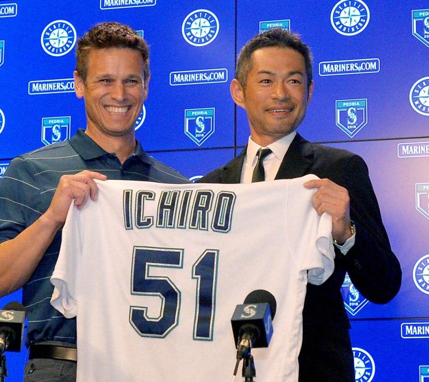 Ichiro - japan-forward.com.jpg