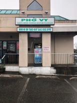 Pho Vy_001