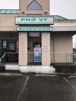 Pho Vy_001