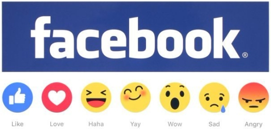 Facebook-Symbols-Guide-Featured-670x335
