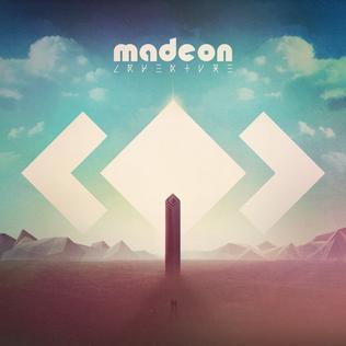 Madeon_-_Adventure