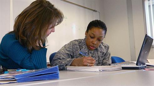 tutoring pic.png