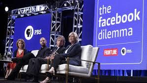 facebook dilemma - frontline