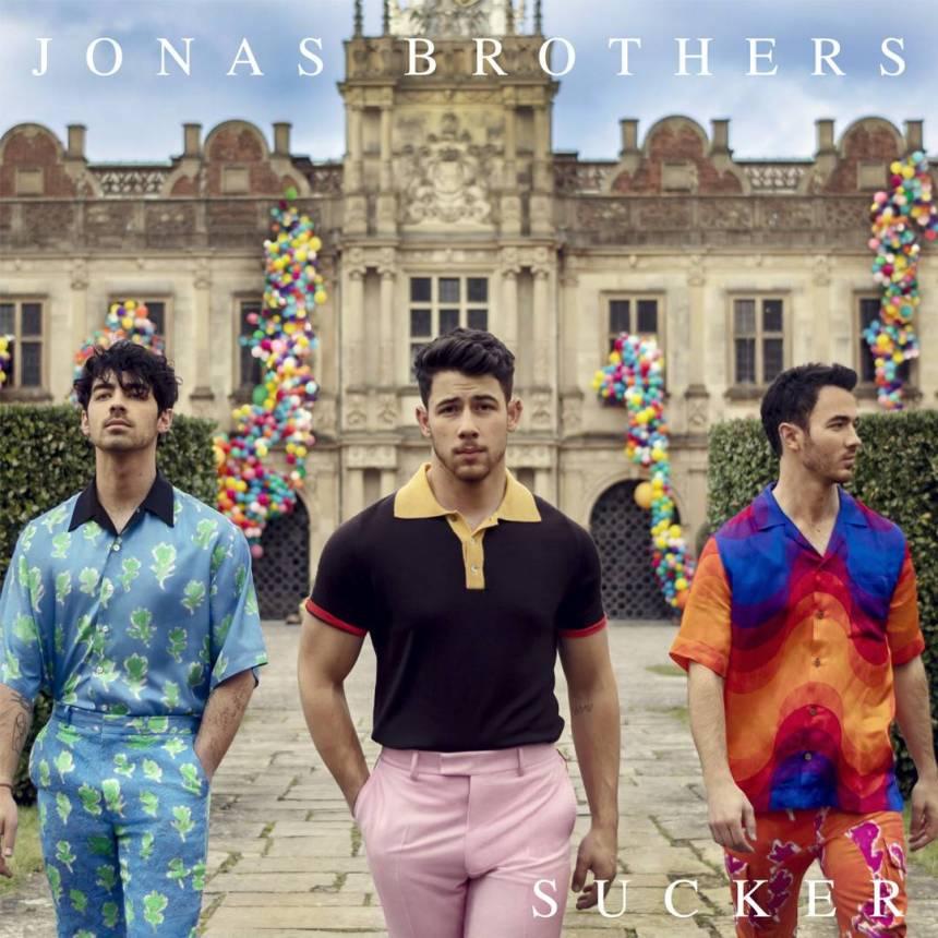 rs_1080x1080-190228122719-1080-jonas-brothers-album-sucker-reunion-cover-cc.22819