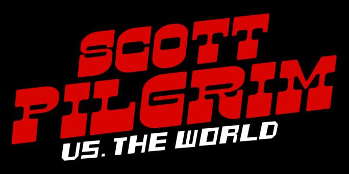 1024px-Scott_Pilgrim_vs_the_World_Wordmark
