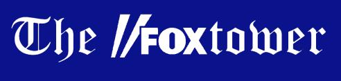 Foxtower 1